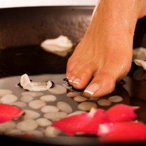 Floating feet spa300x300